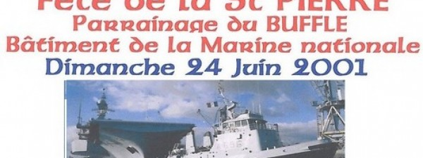 6b-buffle-24-6-2001-fete-st-pierre-copie