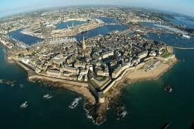 photosaintmalo